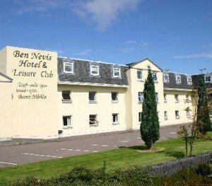 Ben-Nevis-hotel-leisure-club