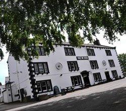 New-Inn-Clapham