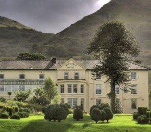 Royal-Victoria-Hotel-Snowdonia