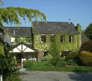 Tyn-Rhos-Country-House