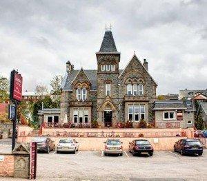 cruachan-hotel