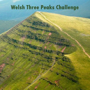 Welsh3pc